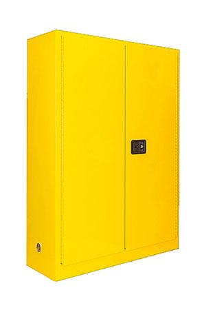 45加仑易燃品安全存储