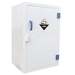4加仑PP酸碱柜